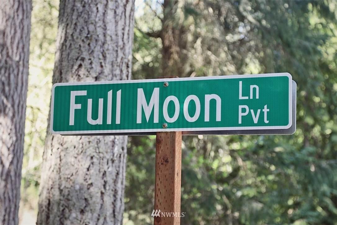 4121 Full Moon Ln - Photo 1