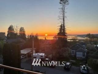 819 High #314, Bellingham, WA 98225 (#1759830) :: Keller Williams Western Realty