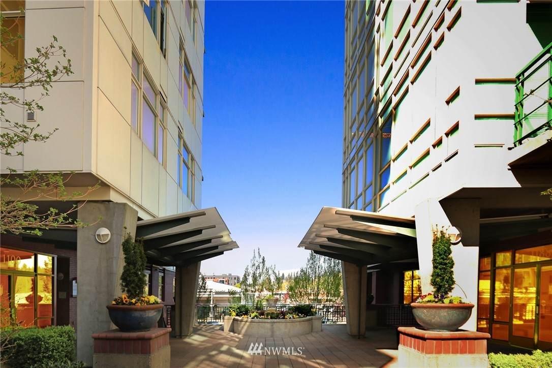 1100 106th Avenue - Photo 1
