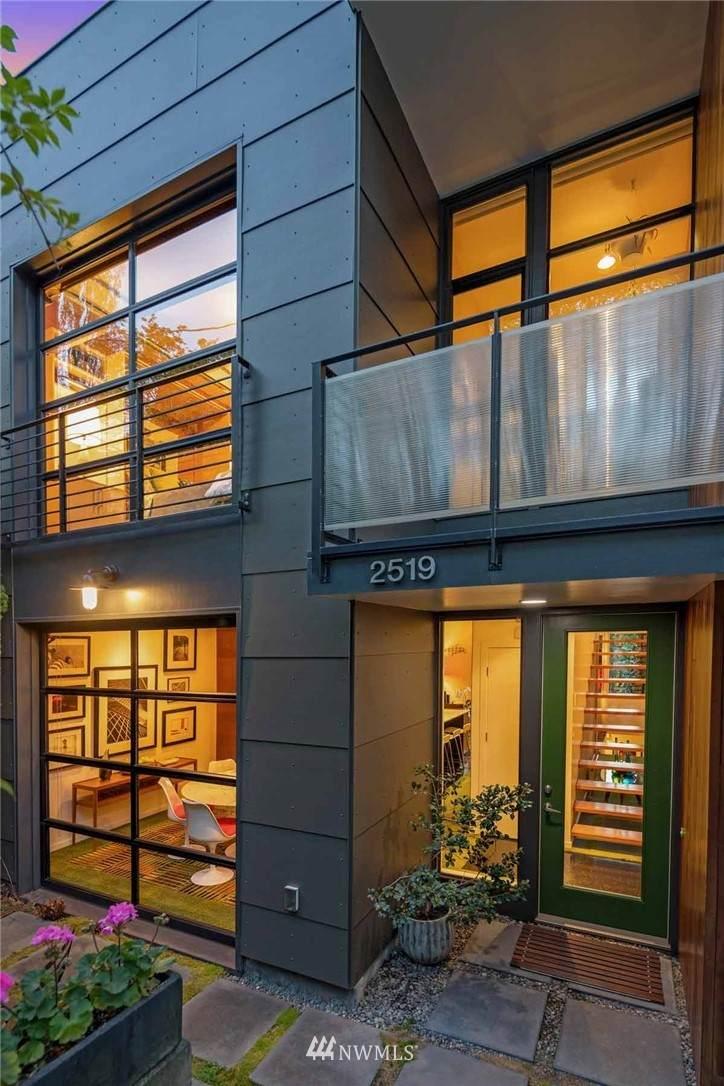 2519 13th Avenue - Photo 1