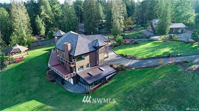 31244 Military Road S, Auburn, WA 98001 (#1760080) :: Alchemy Real Estate