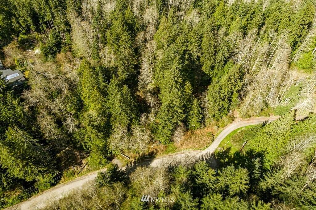 4965 Helppie Lane - Photo 1