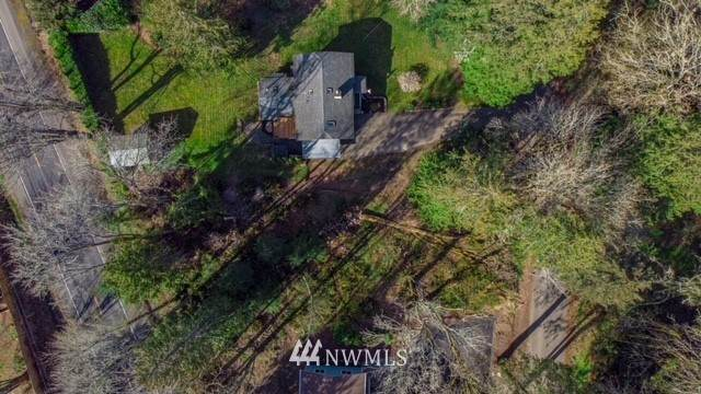 24185 Taree Drive NE, Kingston, WA 98346 (#1760265) :: Northwest Home Team Realty, LLC