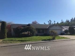1751 SW 2nd Avenue, Oak Harbor, WA 98277 (#1760302) :: Better Properties Real Estate