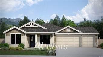 948 Rainier Loop, Mount Vernon, WA 98274 (#1760807) :: Engel & Völkers Federal Way