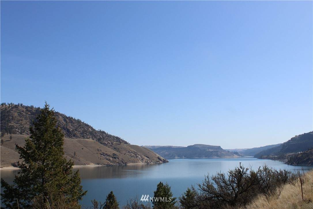 39880 Sterling Valley Road - Photo 1