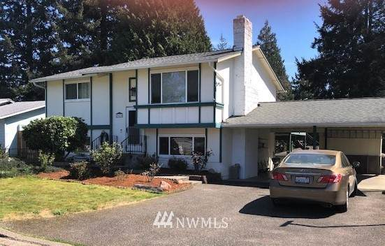 20426 130th Place SE, Kent, WA 98031 (#1761820) :: Costello Team