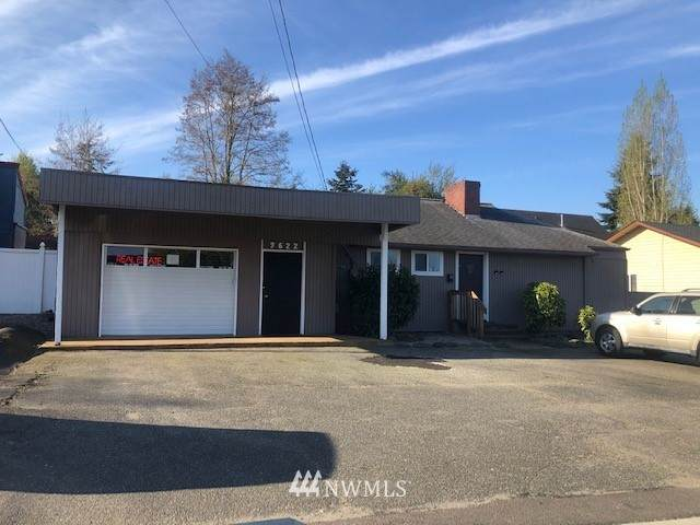 7622 27th Street W, University Place, WA 98466 (#1762120) :: Shook Home Group