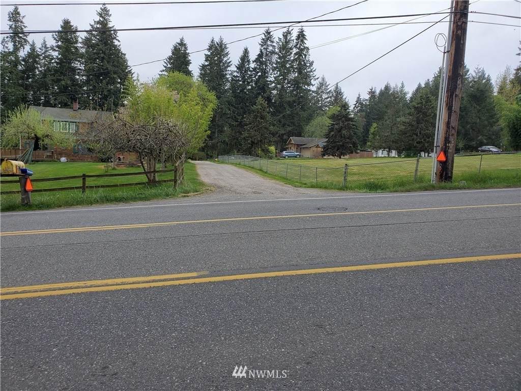 0 Hamling Lane - Photo 1