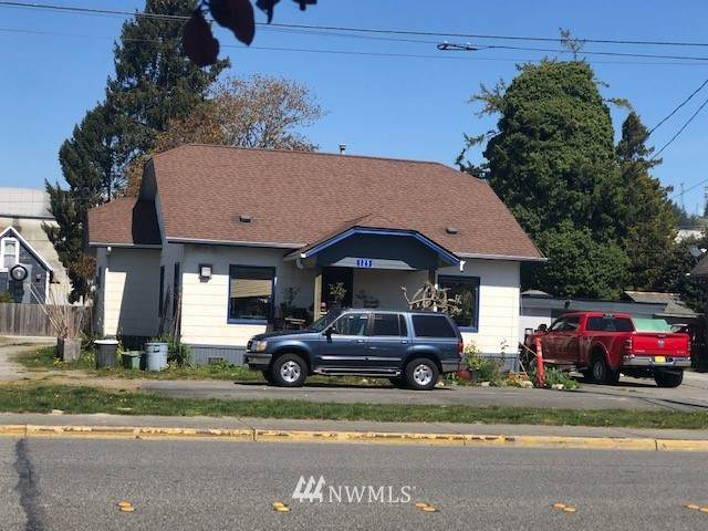 125 E Rio Vista Avenue, Burlington, WA 98233 (#1762469) :: Shook Home Group