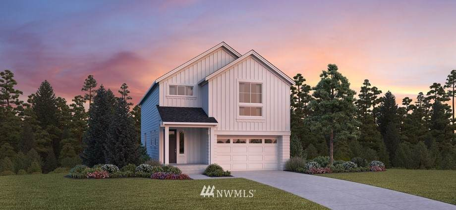 7225 Lot 13 60th Place - Photo 1