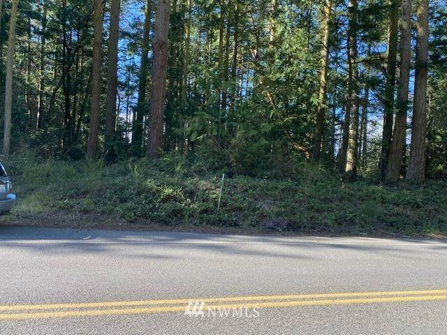 0 S Discovery Road, Port Townsend, WA 98368 (#1762887) :: M4 Real Estate Group