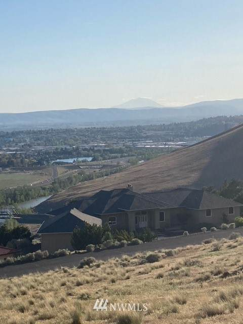 111 Hailey Place, Yakima, WA 98901 (#1762977) :: The Kendra Todd Group at Keller Williams