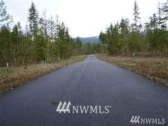 8629 Timberland Court, Concrete, WA 98237 (MLS #1763489) :: Community Real Estate Group
