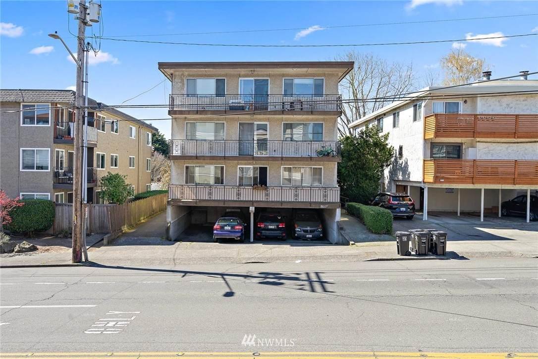 6511 24th Avenue - Photo 1