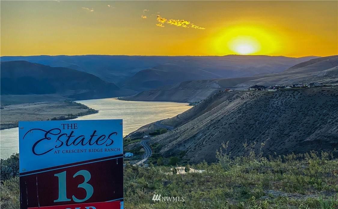 9725 Ridgeview Drive - Photo 1