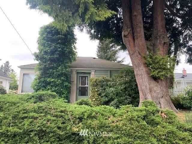 7027 4 Avenue NW, Seattle, WA 98117 (#1765147) :: The Shiflett Group