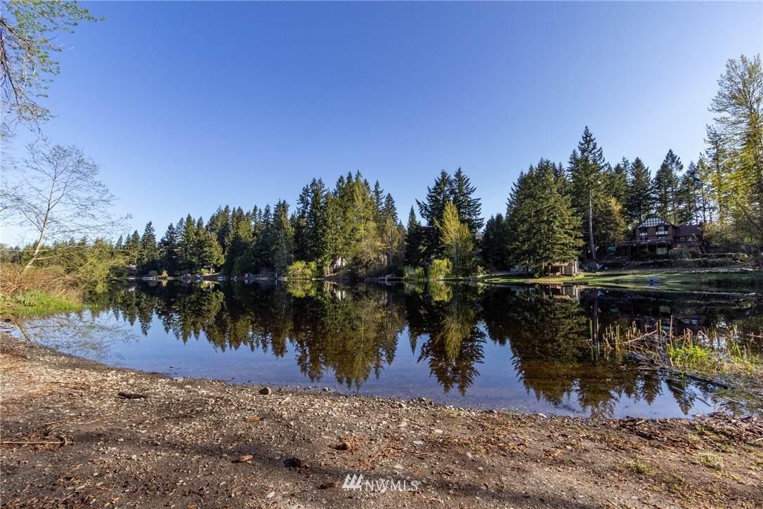 16310 Lake Holm Road - Photo 1