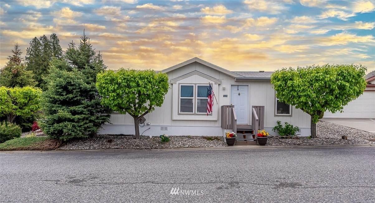 1609 Fairview Avenue - Photo 1