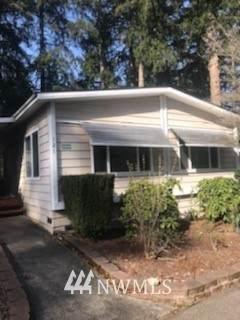 11429 124th St Ct Street Ct E #121, Puyallup, WA 98374 (#1765984) :: My Puget Sound Homes