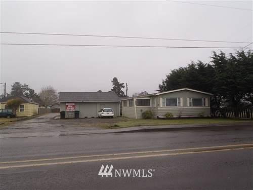1502 Pacific Avenue - Photo 1