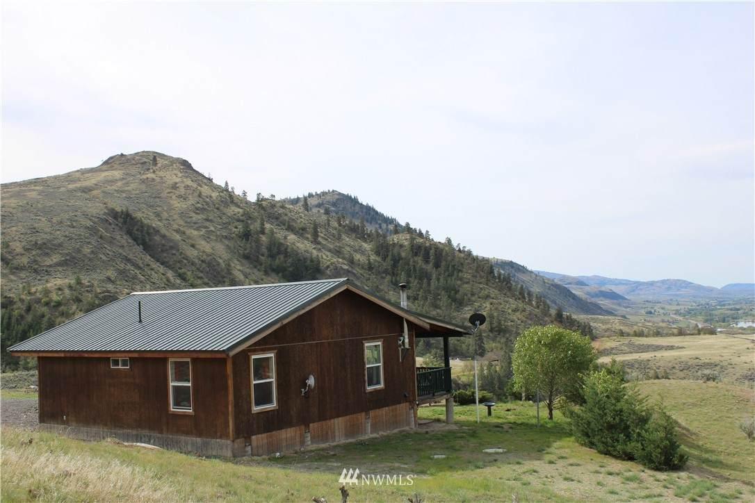 116 Canyon Creek Road - Photo 1