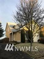 10419 91st Street Ct SW, Tacoma, WA 98498 (#1766140) :: Provost Team | Coldwell Banker Walla Walla