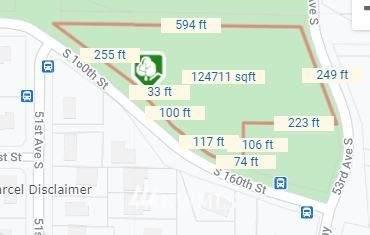 5150 S 160th Street, Tukwila, WA 98188 (#1766383) :: Better Homes and Gardens Real Estate McKenzie Group