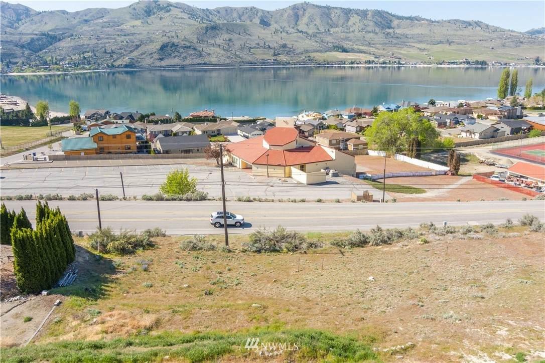 116 San Remo Lane - Photo 1