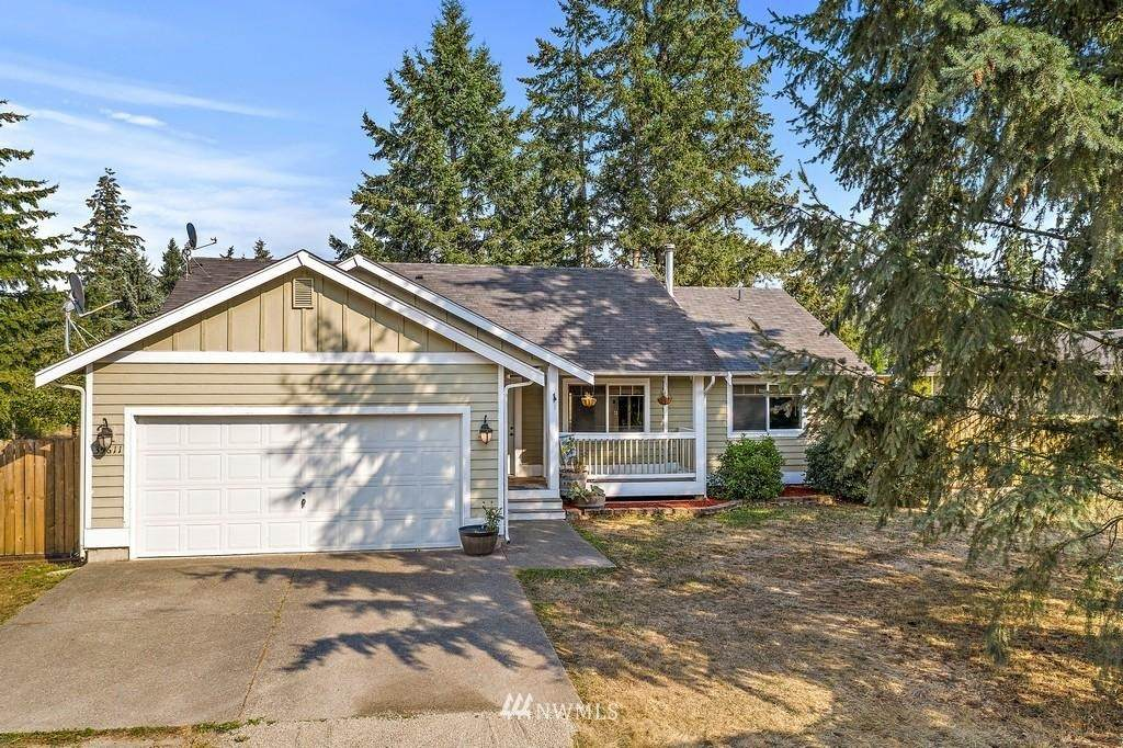 35611 40th Ave S - Photo 1