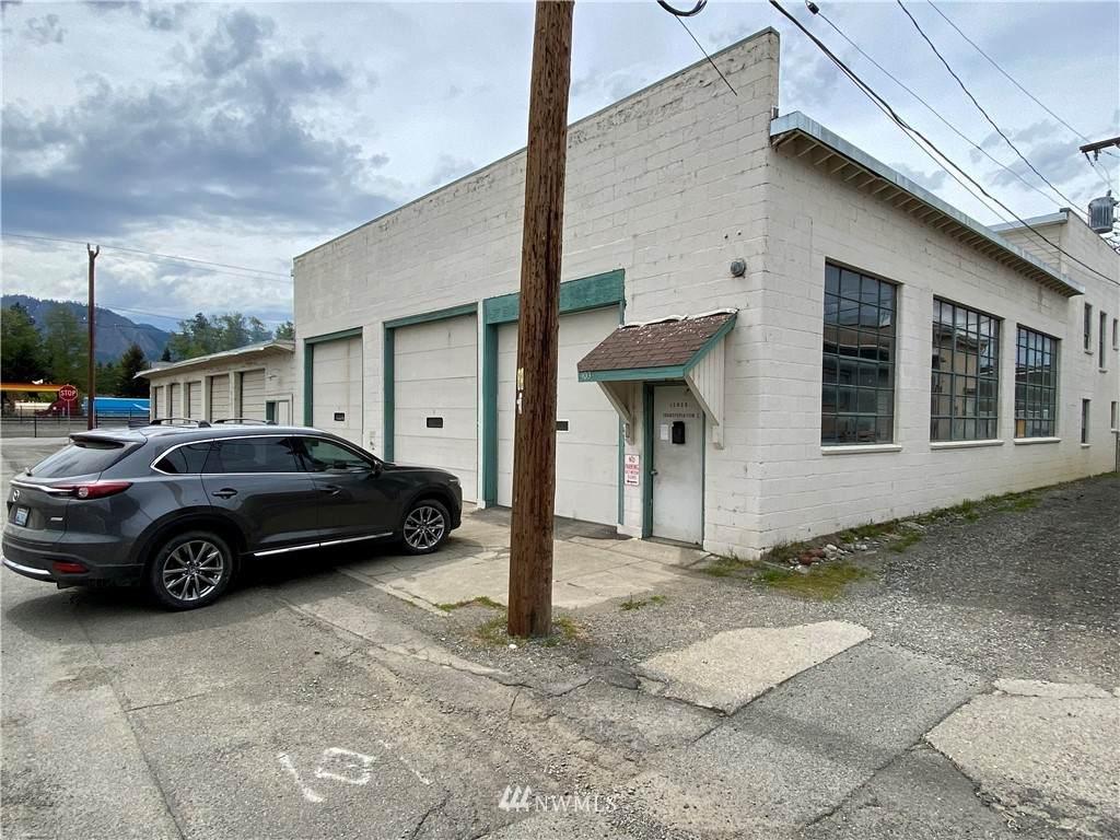 103 Wright Avenue - Photo 1