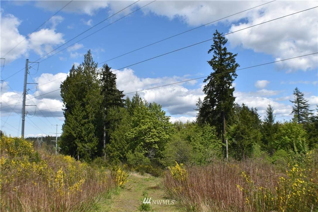 801 Rasor Road - Photo 1