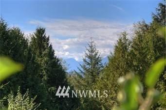 2276 NW Vinland View, Poulsbo, WA 98370 (#1767539) :: Northwest Home Team Realty, LLC