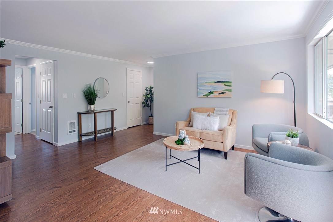 3834 175th Avenue - Photo 1