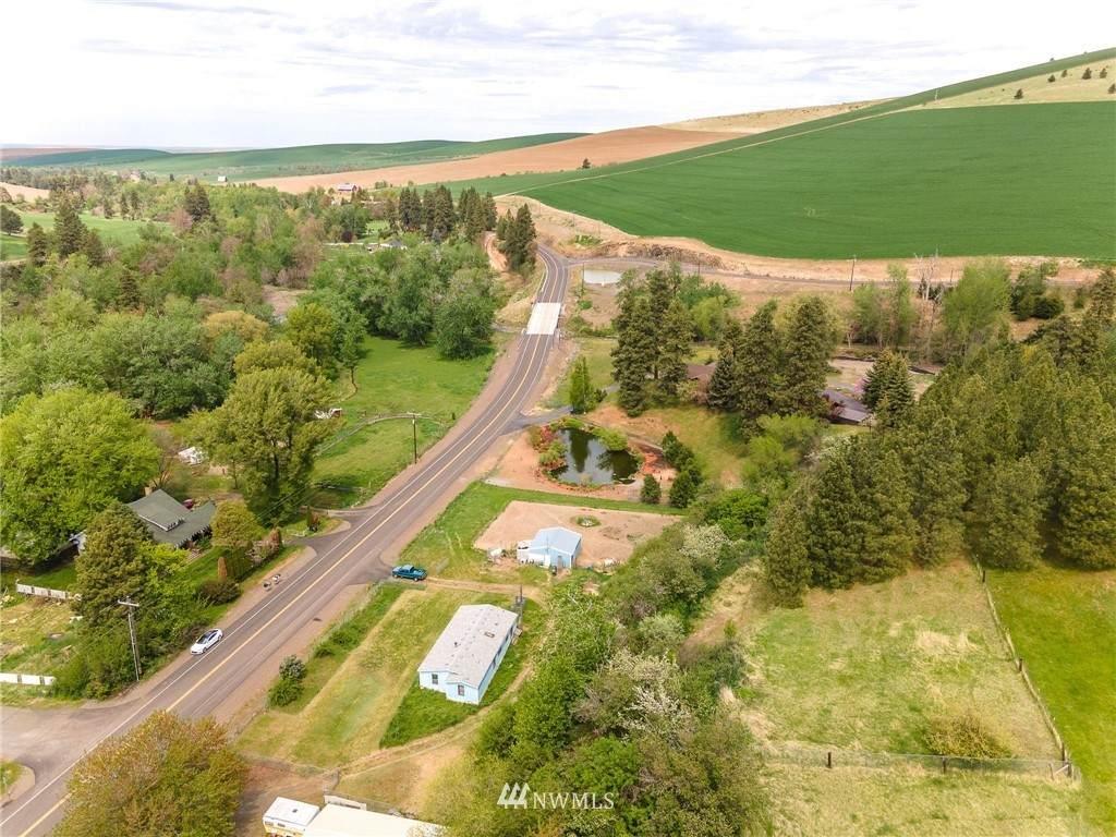 6475 Mill Creek Road - Photo 1