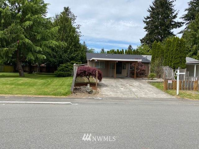 33241 26 Avenue SW, Federal Way, WA 98023 (#1768257) :: Better Properties Lacey