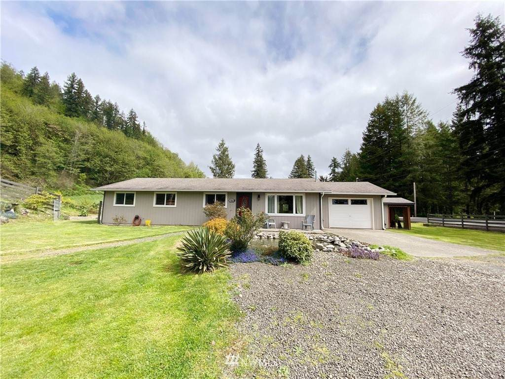 143 Mox Chehalis Road - Photo 1