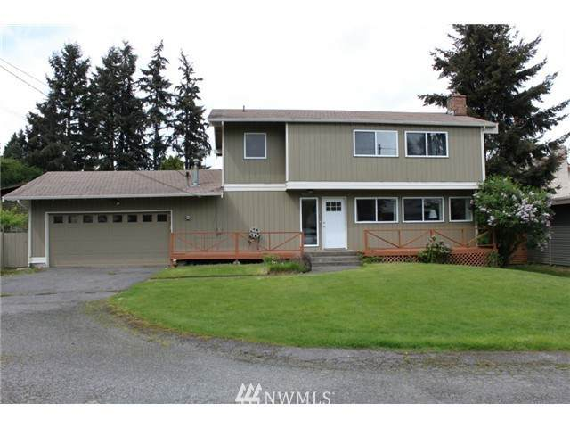 16023 Wallingford Avenue N, Shoreline, WA 98133 (#1768483) :: Keller Williams Western Realty