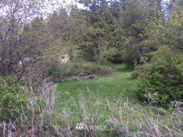 0 Hwy 903, Ronald, WA 98940 (MLS #1768959) :: Community Real Estate Group