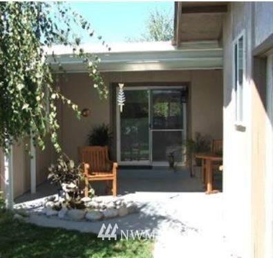 421 Date Street Pl E, Mattawa, WA 99349 (#1769107) :: Northwest Home Team Realty, LLC