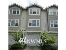 2680 139th Avenue SE #16, Bellevue, WA 98005 (#1769205) :: Better Homes and Gardens Real Estate McKenzie Group