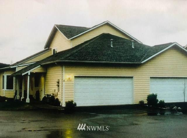 2142 28th Street, Bellingham, WA 98225 (#1769226) :: Northwest Home Team Realty, LLC