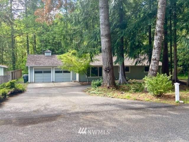 7009 Glen Annie Lane SW, Olympia, WA 98512 (#1769339) :: Beach & Blvd Real Estate Group