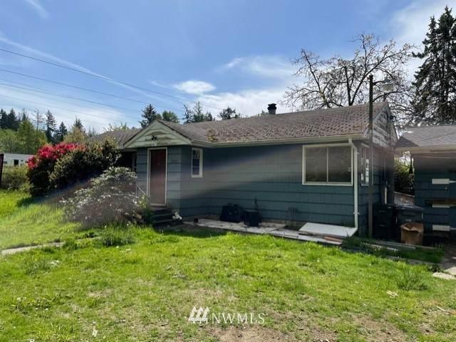 4412 118th Street E, Tacoma, WA 98466 (#1769378) :: Northwest Home Team Realty, LLC