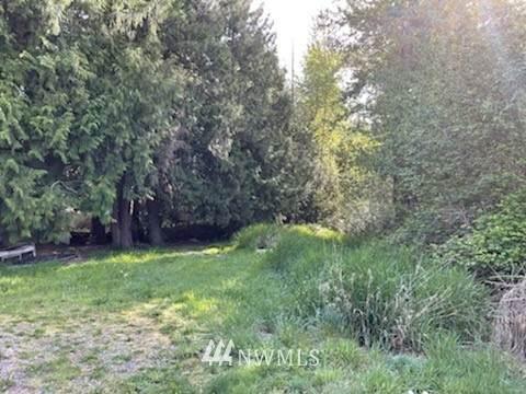 19623 N Danvers Road, Lynnwood, WA 98036 (#1769469) :: The Torset Group