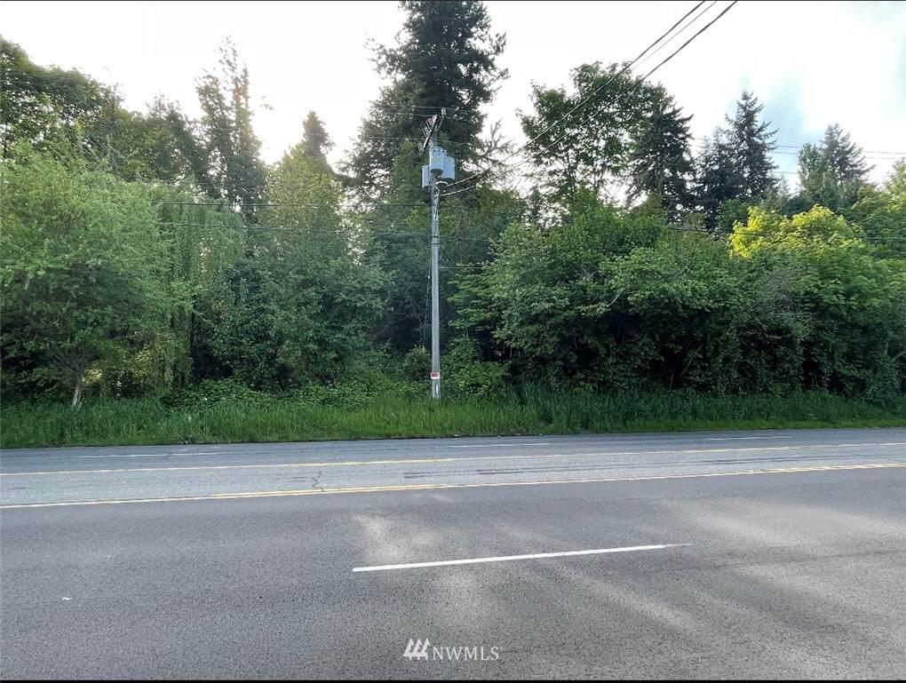 10801 Lake City Way - Photo 1