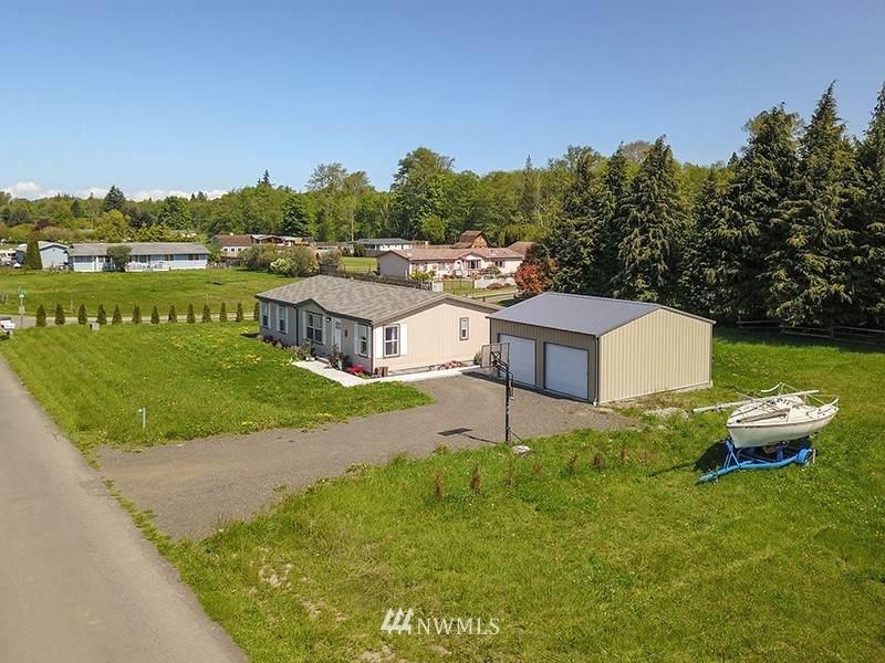 301 Community Lane - Photo 1