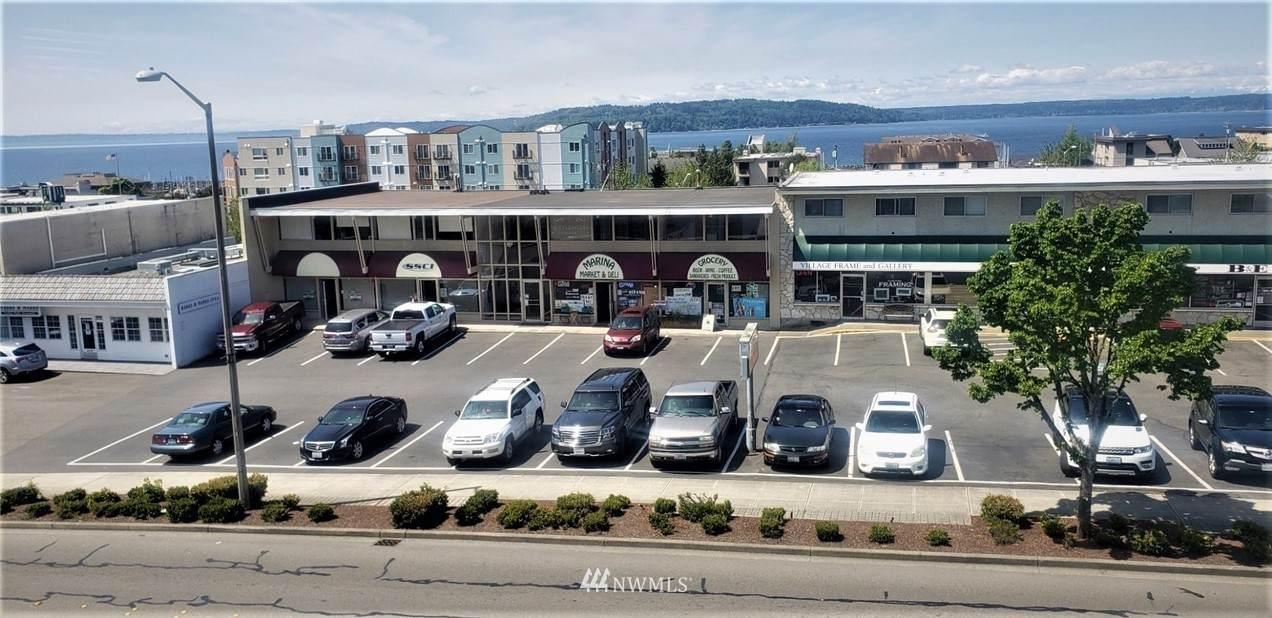 22511 Marine View Drive - Photo 1
