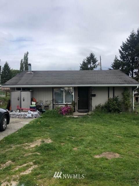 1119 E 51st Street, Tacoma, WA 98404 (#1770414) :: The Kendra Todd Group at Keller Williams
