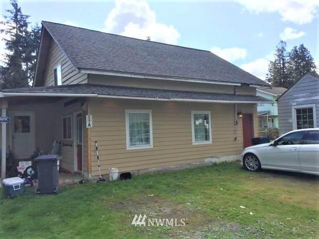 527 N Barker, Mount Vernon, WA 98273 (MLS #1770636) :: Community Real Estate Group